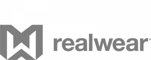 RealWear - Hands-Free, Mobile Computing Devices for Industrial Environments.